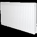 Радиатор сталь 21s Compact 600х1600 св Purmo