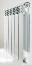 Радиатор биметалл M Series 300 10 секций Ogint