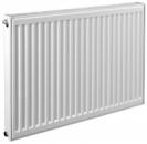 Радиатор сталь C11 боковое панельный 300х1000 Q=869 Вт Heaton