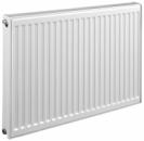 Радиатор сталь C21 боковое панельный 500х1800 Q=3343 Вт Heaton