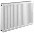 Радиатор сталь C22 боковое панельный 500х1700 Q=4043 Вт Heaton