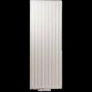 Радиатор сталь 22C Vertical 2300х300 Purmo
