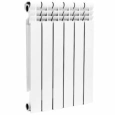Радиатор биметалл M Series 300 Ogint