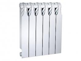 Радиатор биметалл Gladiator 500 Sira