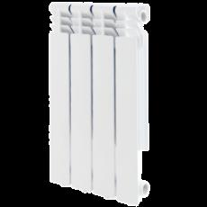Радиатор алюминий Delta 500 Ogint