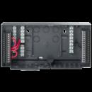 Панель клеммная для ECL Comfort 210/310 Danfoss