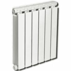 Радиатор биметалл Duetto 500 Sira