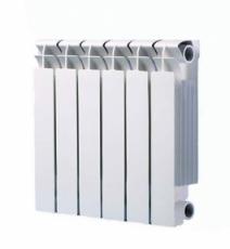 Радиатор алюминий Classic Plus 500 Ogint
