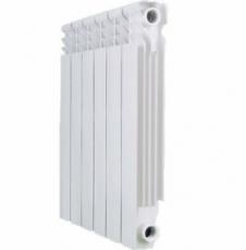 Радиатор биметалл Bimetta