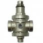 Регулятор давления 143 Ру25 ВР/ВР STC