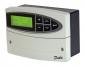 Электронный регулятор ECL 110  Danfoss