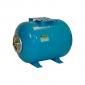 Гидроаккумулятор ГП(пластик фланец) Джилекс