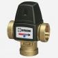 Клапан термостатическ VTA321 смесительный Ру10 ВР/ВР Esbe