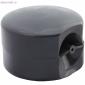 Поплавок к клапану наливному для смывных бачков пластик