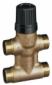 Клапан регулирующий двухходовой VZL 4 Danfoss