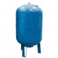 Гидроаккумулятор ВП(пластик фланец) Джилекс
