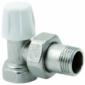 Клапан запорн для радиатора Icma