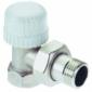 Клапан ручной для радиатора Icma