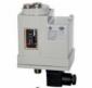 Датчик давления ДЕМ102-РАСКО-02-2 Раско