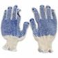 Перчатки хлопок ГОСТ 5007-87