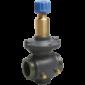 Клапан балансировочный ASV-PV Ру16 авт НР/НР Danfoss