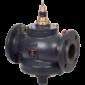 Клапан балансировочный AB-QM Ру16 авт фл Danfoss