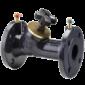 Клапан балансировочный MSV-F2 Ру16 ручной фл Danfoss