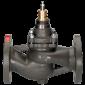 Клапан регулирующий VFS 2 Danfoss