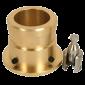 Комплектующие  для трубопроводной арматуры