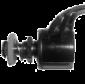 Выключатель 2 конц выкл потенциометр 10кОМ Danfoss