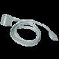 Адаптер USB-порт компьютера-оптопорт прибора Danfoss