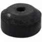 Клапан конусный для вент головки р/затвор
