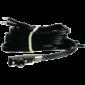 Датчик температуры накладн ESMC Pt1000 100C Danfoss