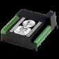 Модуль внутренний ввода/вывода ECA 32 Danfoss