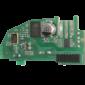 Модуль дистанционного управления ECA 71 Danfoss