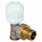 Клапан ручной для радиатора Comap