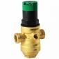 Регулятор давления D06F Ру25 НР/НР Honeywell