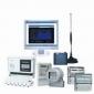 Программно – аппаратный комплекс АИИС Danfoss