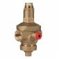 Регулятор давления R153P ВР/ВР Giacomini
