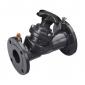 Клапан балансировочный MSV-F2 Ру25 ручной фл Danfoss