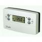 Программируемые термостаты для системы отопления Danfoss