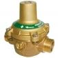 Клапан редукционный типа 11 bis для поддержания давления Danfoss