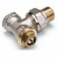 Клапан термостатическ для двухтруб систем Giacomini