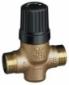 Клапан регулирующий двухходовой VZL 3 Danfoss