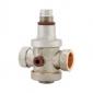 Клапан редукционный типа 7 bis для поддержания давления Danfoss