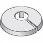 Кольцо для мп латунь декор Uponor