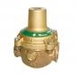 Клапаны редукционные для поддержания давления Danfoss