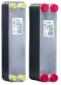 Теплообменник пластинчатый разборный SL23-10-TL Ридан
