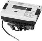 Теплосчетчик Sonometer 1100 тепло/холод подача Danfoss
