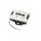 Теплосчетчик Sonometer 1100 подача Danfoss